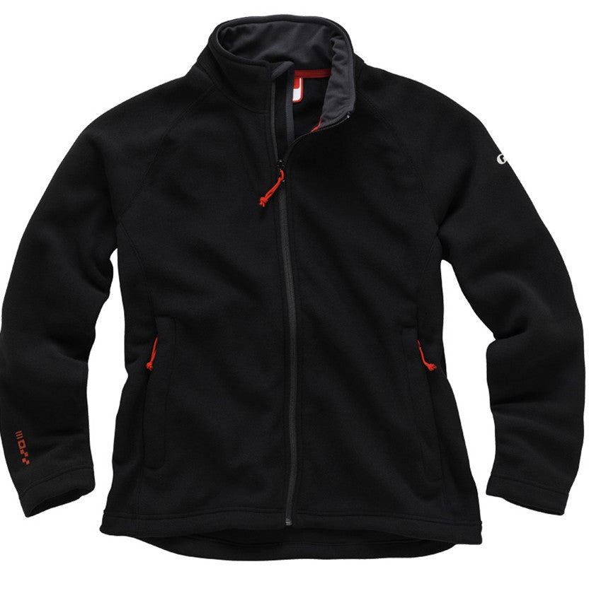 Gill Women's I4 Jacket - GillDirect.com