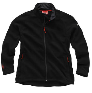 Gill Men's I4 Jacket - GillDirect.com