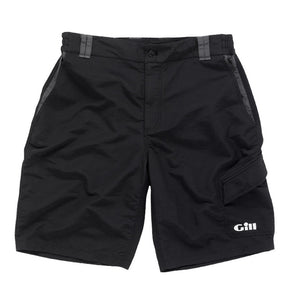 Gill Performance Sailing Shorts - GillDirect.com