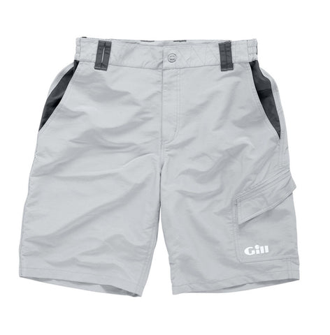 Image of Gill Performance Sailing Shorts - GillDirect.com