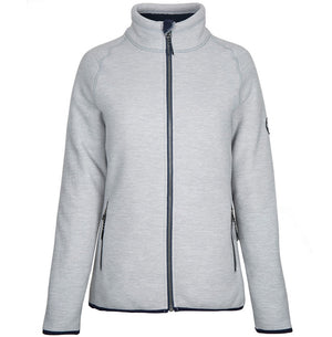 Gill Women's Polar Fleece Jacket - GillDirect.com