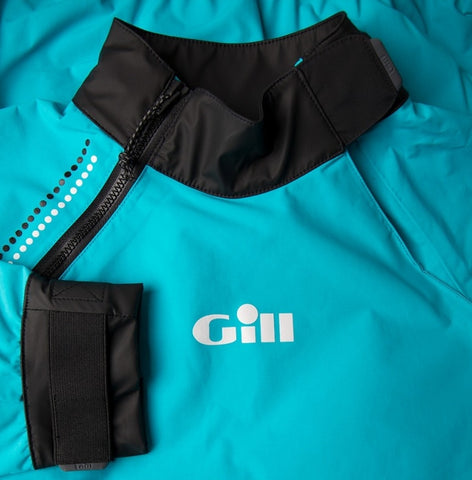 Gill Women's Pro Top - GillDirect.com