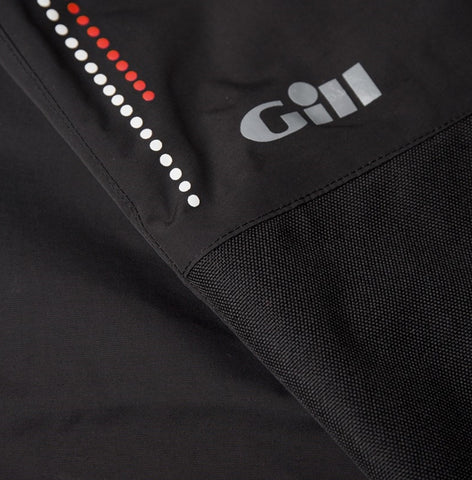 Gill Women's Pro Salopettes - GillDirect.com
