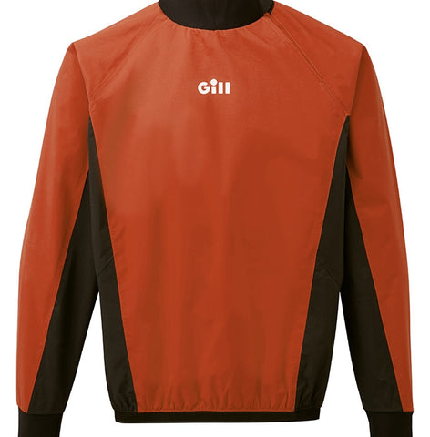 Gill Dinghy Top - GillDirect.com