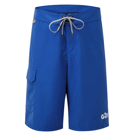 Gill Men's Mylor Board Shorts - GillDirect.com