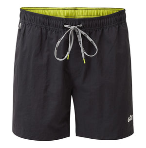 Gill Men's Porthallow Swim Shorts - GillDirect.com