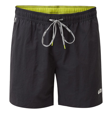 Image of Gill Men's Porthallow Swim Shorts - GillDirect.com