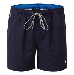 Gill Men's Porthallow Swim Shorts