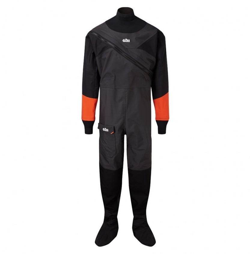 GILL Junior Drysuit