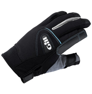 Gill Women's Championship Gloves - GillDirect.com