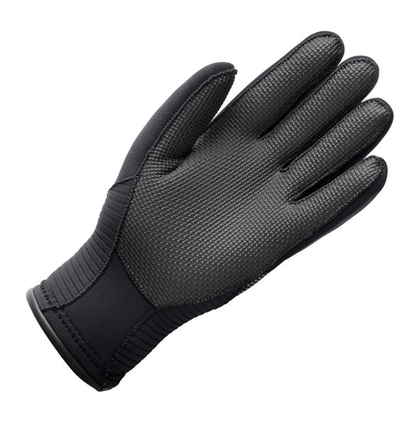 Gill Neoprene Gloves - GillDirect.com