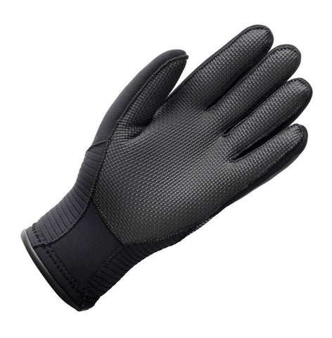 Image of Gill Neoprene Gloves - GillDirect.com