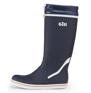 Gill Tall Yachting Boot - GillDirect.com