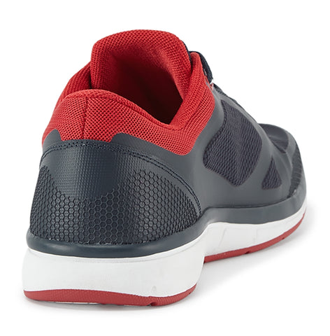 Image of Gill Men's Mawgan Trainer Shoe - GillDirect.com