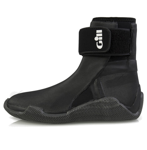 Gill Edge Lace Up Boot - GillDirect.com