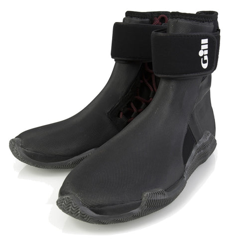 Image of Gill Edge Lace Up Boot - GillDirect.com