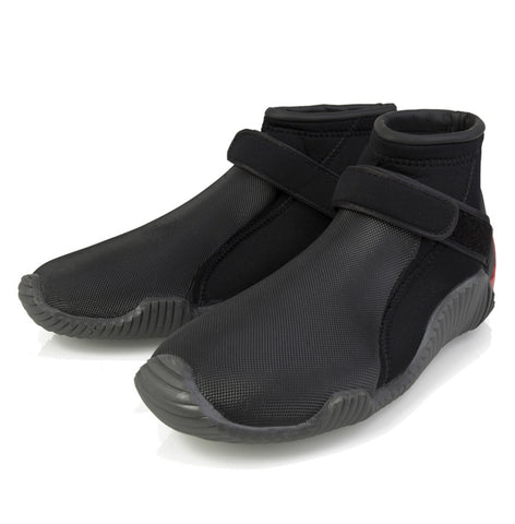 Gill Aquatech Shoe - GillDirect.com
