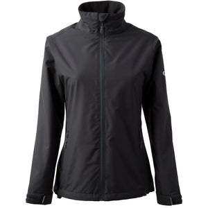 Gill Women's Team Crew Sport Jacket