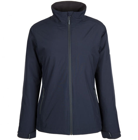 Gill Women's Team Crew Sport Jacket - GillDirect.com