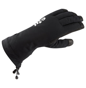 Gill Tournament Gloves