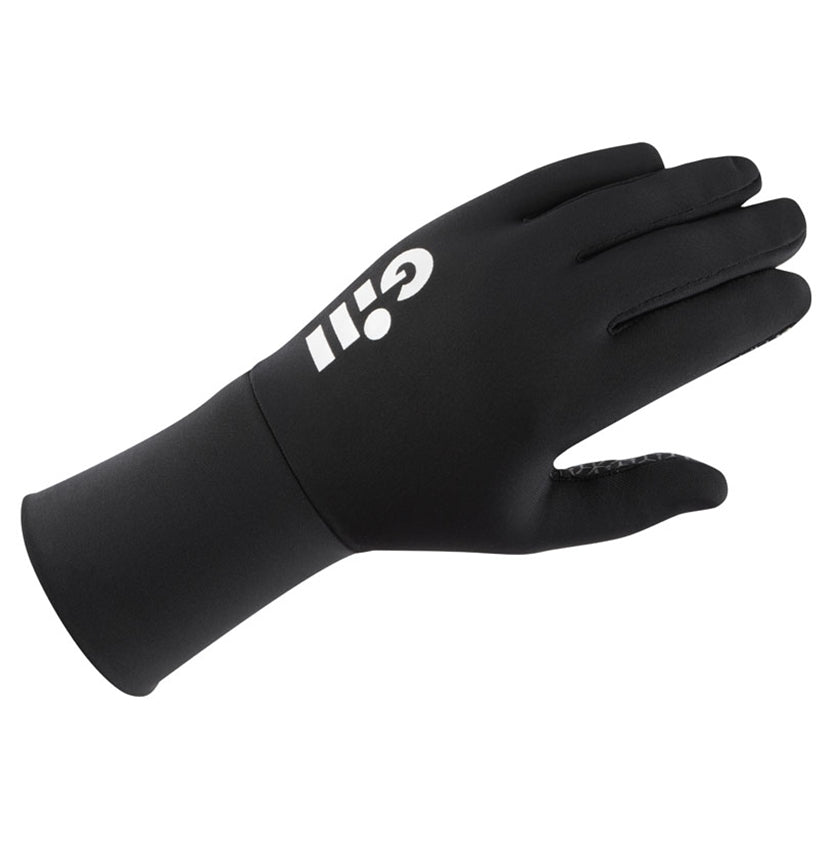 Gill Performance Gloves