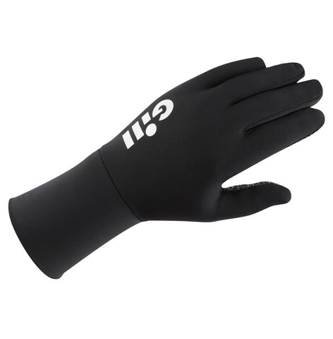 Image of Gill Performance Gloves