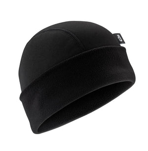 Gill I3 Beanie Hat - GillDirect.com
