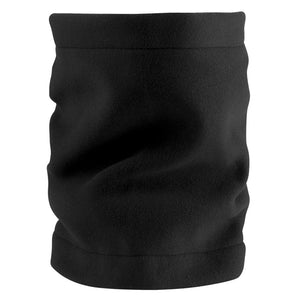 Gill i4 Neck Gaiter - GillDirect.com