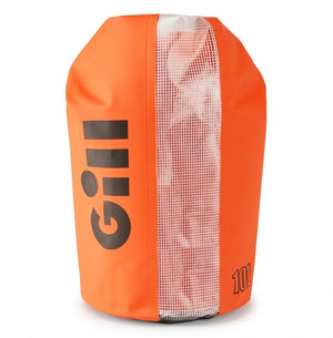 Gill Dry Cynlinder Bag 10L - GillDirect.com