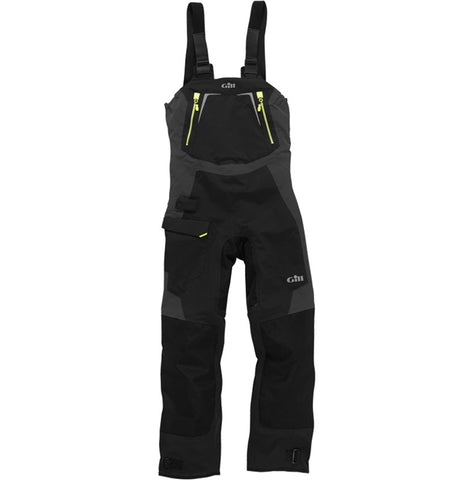 Gill Women's OS12T Trousers - GillDirect.com