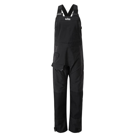 Gill Women's OS2 Offshore Trousers - GillDirect.com