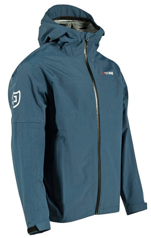 STORMR Men's Nano Jacket Charter Blue