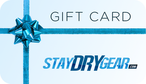Gift Card - GillDirect.com
