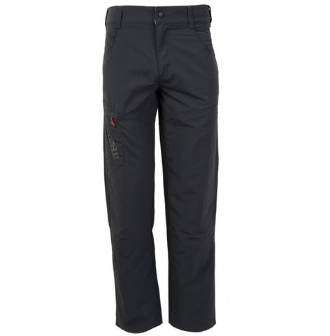 Gill Men's UV Trousers - GillDirect.com