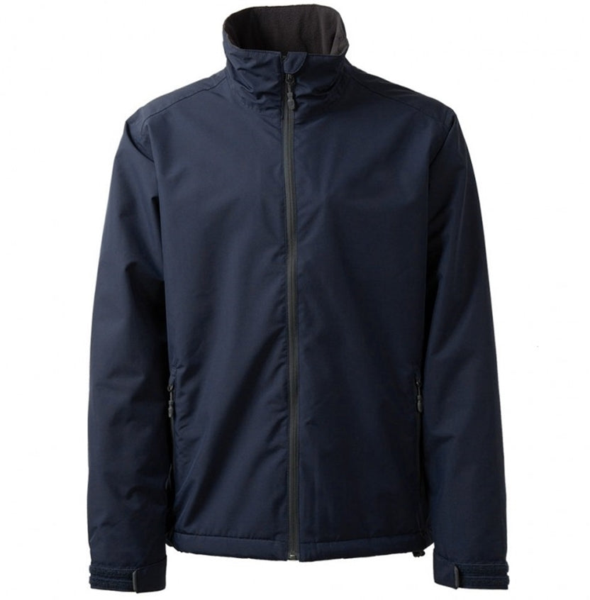 Gill Men's Team Crew Sport Jacket - GillDirect.com