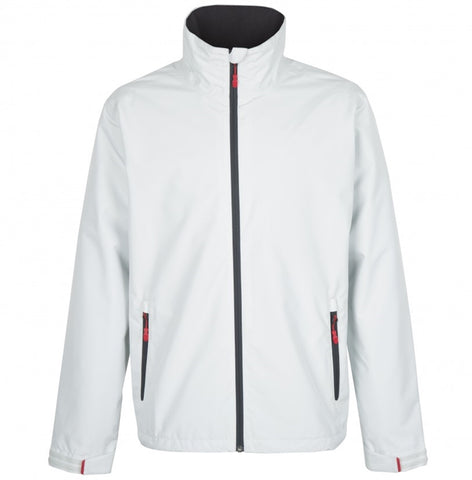 Image of Gill Men's Team Crew Sport Jacket - GillDirect.com