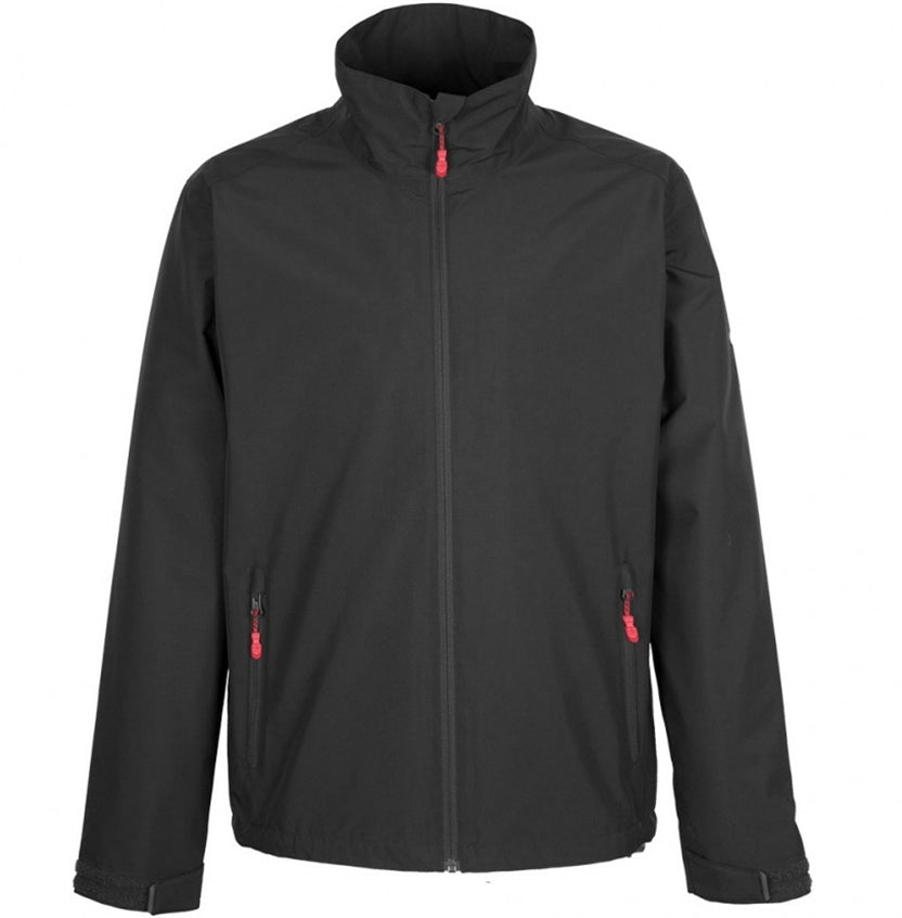 Gill Men's Crew Sport Lite Jacket - GillDirect.com