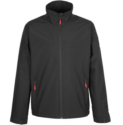 Image of Gill Men's Crew Sport Lite Jacket - GillDirect.com