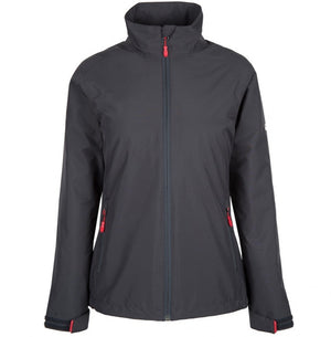 Gill Women's Crew Sport Lite Jacket - GillDirect.com