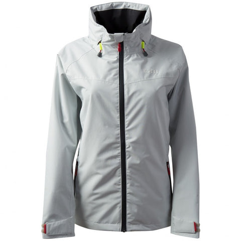 Gill Women's Pilot Jacket - GillDirect.com