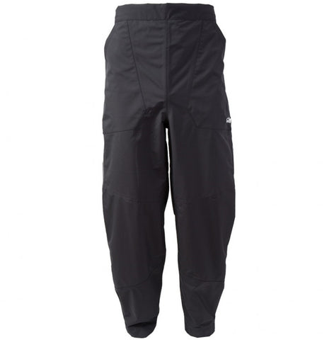 Gill Pilot Trousers - GillDirect.com