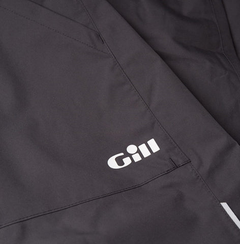 Image of Gill Pilot Trousers - GillDirect.com