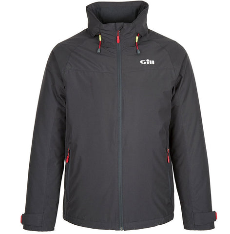 Gill Men's Navigator Jacket - GillDirect.com