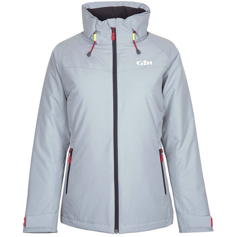Gill Women's Navigator Jacket - GillDirect.com