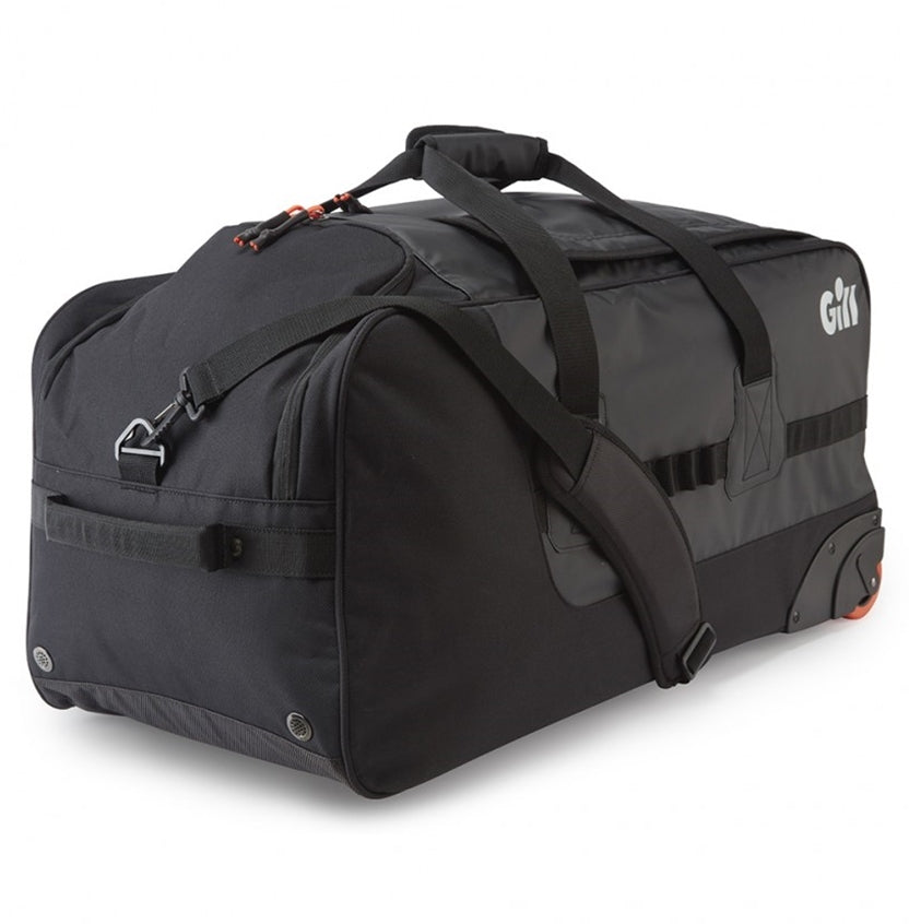 Gill Rolling Cargo Bag - GillDirect.com