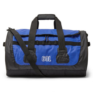 Gill Tarp Barrel Bag 60L