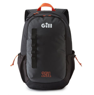 Gill Transit Backpack - GillDirect.com