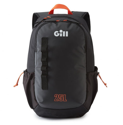 Image of Gill Transit Backpack - GillDirect.com