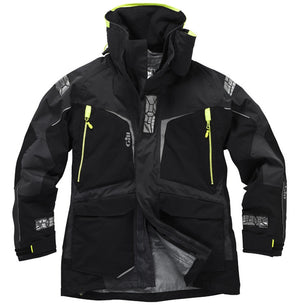 Gill Men's OS12 Jacket - GillDirect.com
