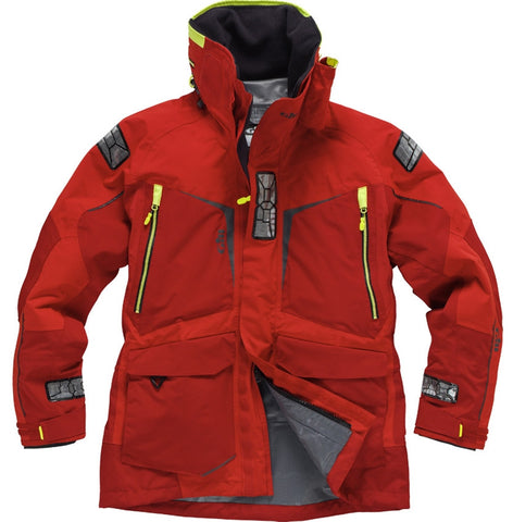 Image of Gill Men's OS12 Jacket - GillDirect.com